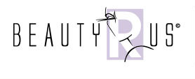 logo-beautyrus