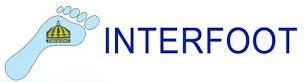logo-interfoot